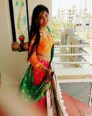 Pooja Meshram portfolio image3