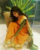 Pooja Meshram portfolio image2