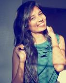Pooja Meshram portfolio image1