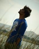 Dhanush(Danny) portfolio image6