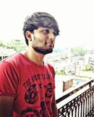 Dhanush(Danny) portfolio image3
