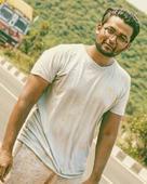 Dhanush(Danny) portfolio image2