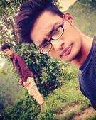 rahul maindola portfolio image1