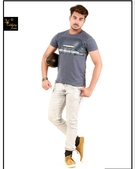 Pulkit Bansal portfolio image6