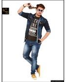 Pulkit Bansal portfolio image1