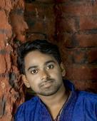 Satya Prakash portfolio image3