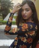 Namita Khandekar portfolio image5