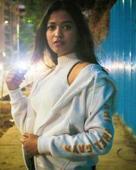 Namita Khandekar portfolio image4