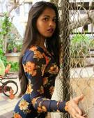 Namita Khandekar portfolio image3