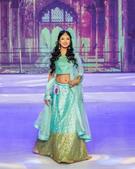 Namita Khandekar portfolio image6