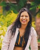 Namita Khandekar portfolio image2