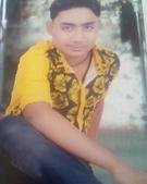 Govinda Govinda portfolio image1