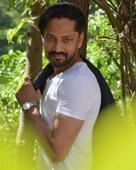 Mohd Amir Ansari portfolio image5