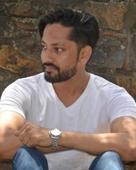 Mohd Amir Ansari portfolio image4