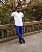 Vijaykumar portfolio image2