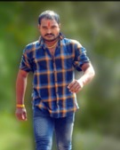 Vijaykumar portfolio image1
