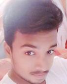 Ayazz Hussain portfolio image1