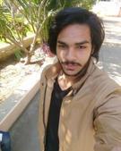 Yash chourasiya portfolio image5