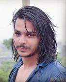 Yash chourasiya portfolio image2