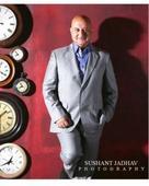 sushant jadhav portfolio image6