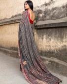Khushbu bijapari portfolio image5