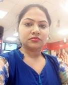 Shital Prasad  portfolio image2
