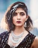 Shreyans Dungarwal portfolio image4
