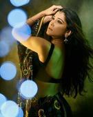 Shreyans Dungarwal portfolio image3