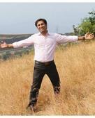 Shubhraaj portfolio image1