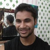Suraj kumar portfolio image6