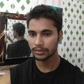 Suraj kumar portfolio image5