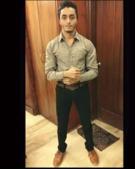 Chirayu Shah portfolio image1