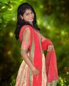 Ashwini Irole portfolio image4