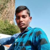 Ramesh portfolio image1