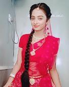 Neha Kumari portfolio image2