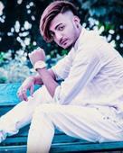 Akash Bhattacharjee portfolio image3