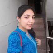 Chanchal Sachdeva portfolio image1