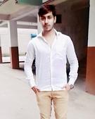 Govind Maharshi portfolio image4