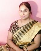 Latha portfolio image5
