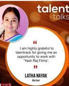 Latha portfolio image3