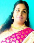 Latha portfolio image1
