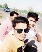 vijay portfolio image2