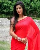 Ajita Singh portfolio image1