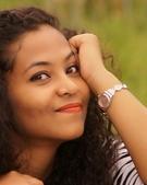 Loveleena kasbe  portfolio image1