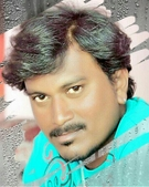 Arun Raja portfolio image6