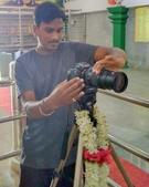 Arun Raja portfolio image5