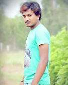 Arun Raja portfolio image4