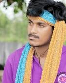 Arun Raja portfolio image2