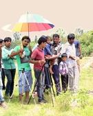 Arun Raja portfolio image1
