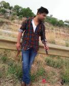 Sreeharsha portfolio image2